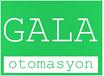 Gala Otomasyon