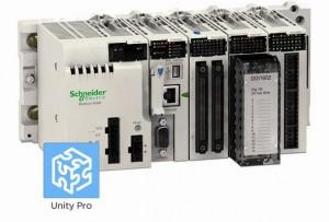 m340-unitypro